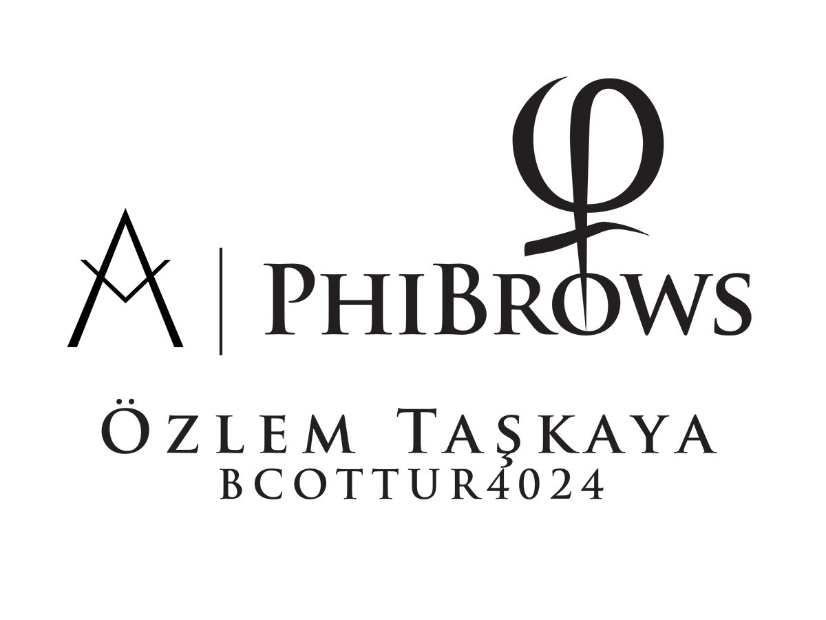 Phibrows (Yeni)